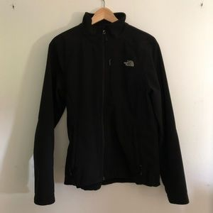 North face Shell Jacket